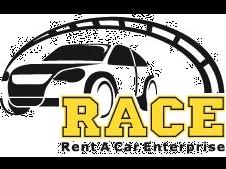 Прокат авто Race