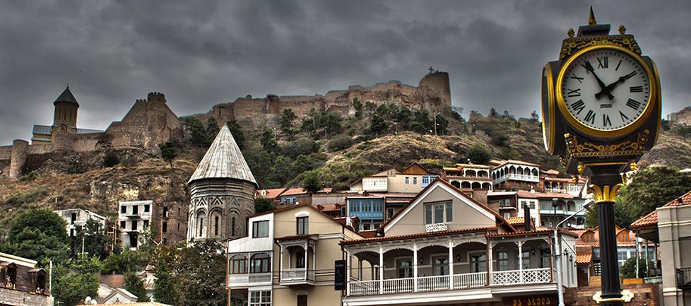 Rent A Car Tbilisi Car Rental In Tbilisi At Naniko: Rent A Car In Tbilisi, Hire A Car